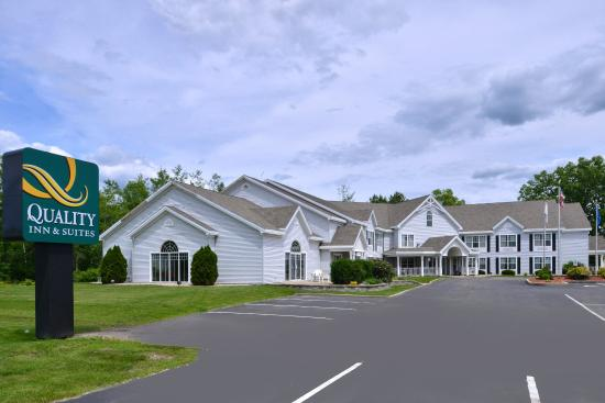 Settle Inn and Suites Shawano