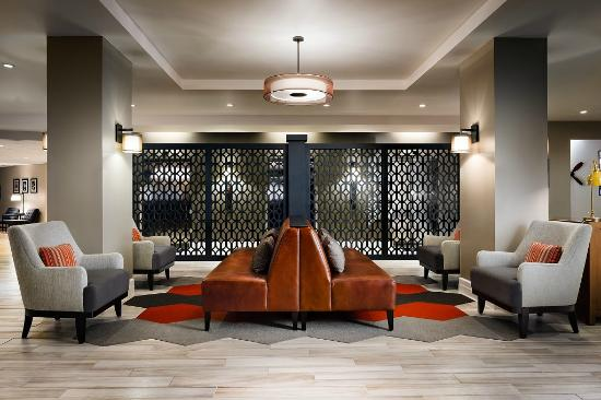 Four Points by Sheraton Houston Southwest
