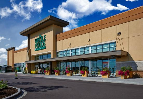 Shoppes at Arbor Lakes in the Maple Grove area, Minnesota Are you looking for a cheap Shoppes at Arbor Lakes hotel, a 5 star Shoppes at Arbor Lakes hotel or a family friendly Shoppes at Arbor Lakes hotel? You just landed in the best site to find the best deals and .