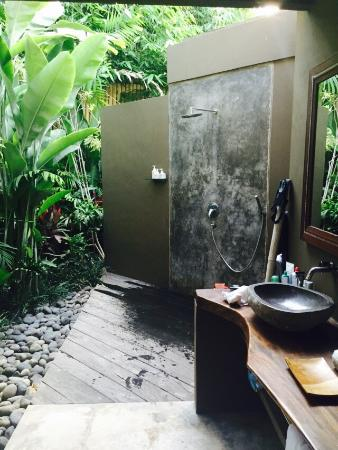 Escape Haven Bali