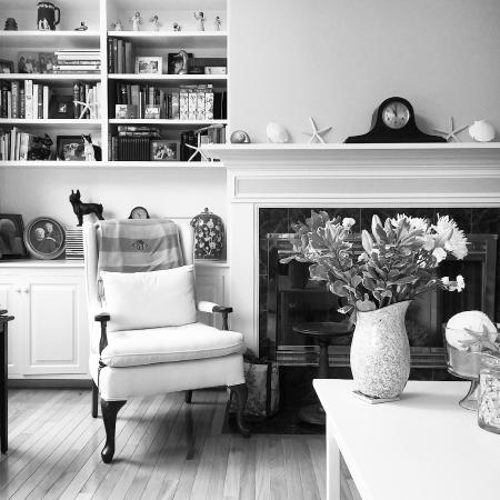 Photo of 17 Chestnut Street B&B Marblehead