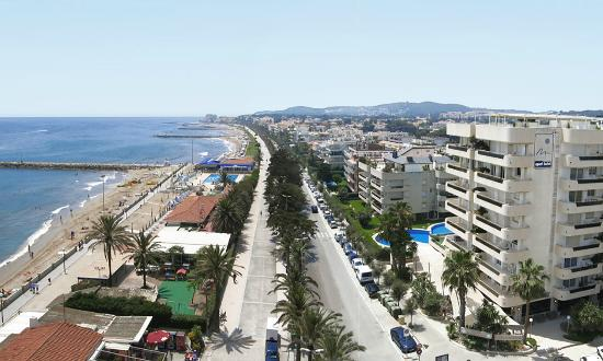 Photo of Mediterraneo Sitges Hotel & Apartments