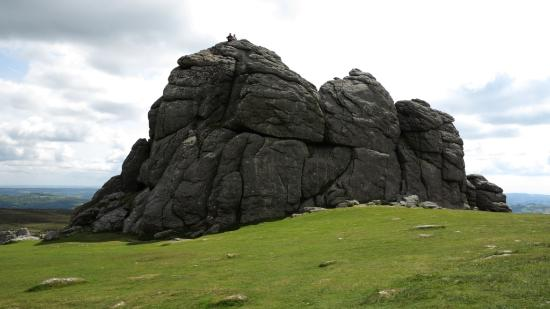 Dartmoor Scenic Tours