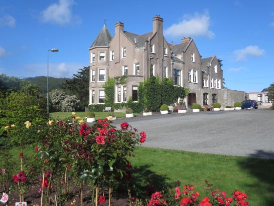 Photo of Enniskeen Country House Hotel Newcastle