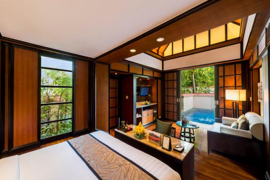 Photo of Banyan Tree Phuket Thalang