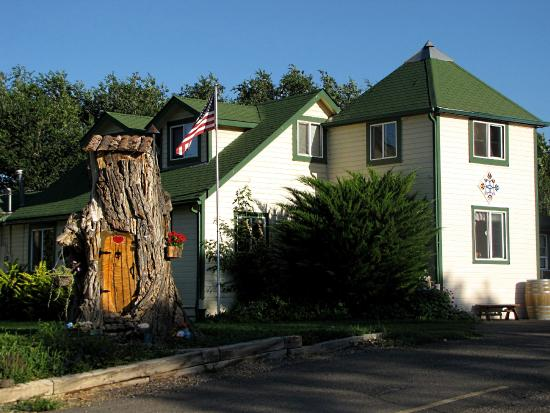 Photo of Dreamcatcher Bed And Breakfast Palisade