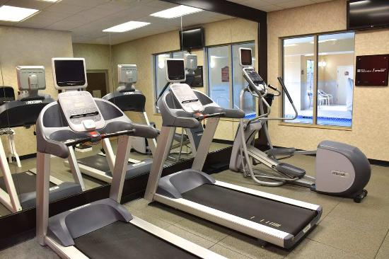 picture of hilton garden inn columbus polaris columbus tripadvisor
