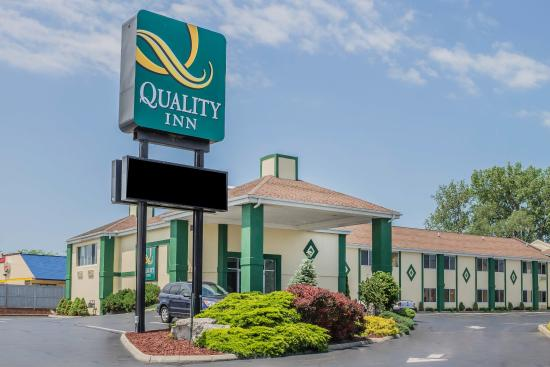 Photo of Quality Inn Port Clinton