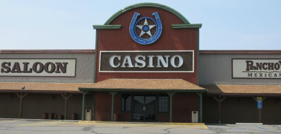 Jackpot nv casino hotels should casino gambling be legalized