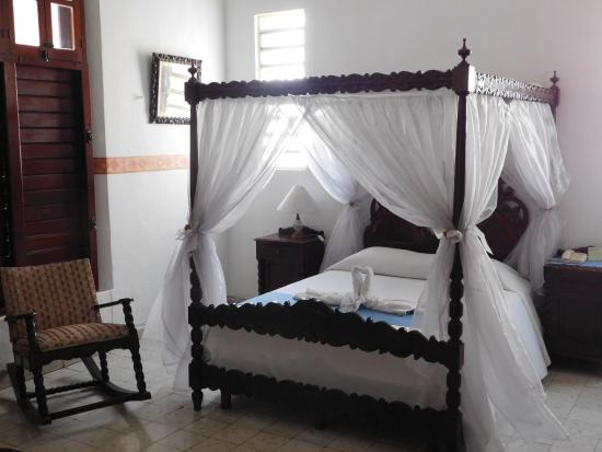 Photo of Hotel Posada Toledo Merida
