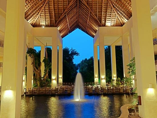 Photo of Occidental Grand Xcaret & Royal Club Playa del Carmen