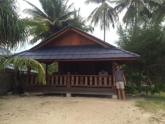 Photo of Chaloklum Bay Resort Ban Chalok Lam