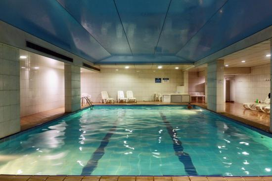 Indoor swimming pool for Indoor swimming pool in lebanon