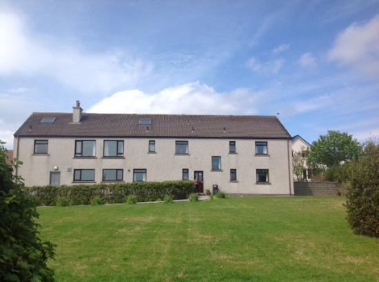 Photo of Polrudden Guest House Kirkwall