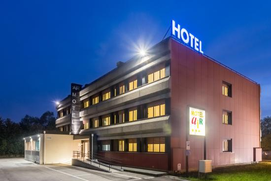 Photo of Air Motel Mestre