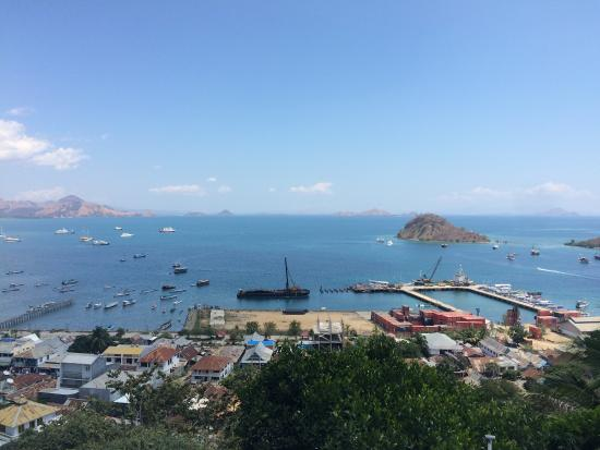 Photo of Bayview Gardens Labuan Bajo