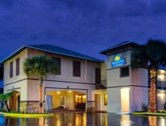 Days Inn  Kissimmee At Oak Plantation