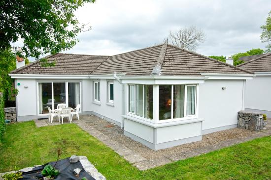 Ballyvaughan Village & Country Holiday Homes