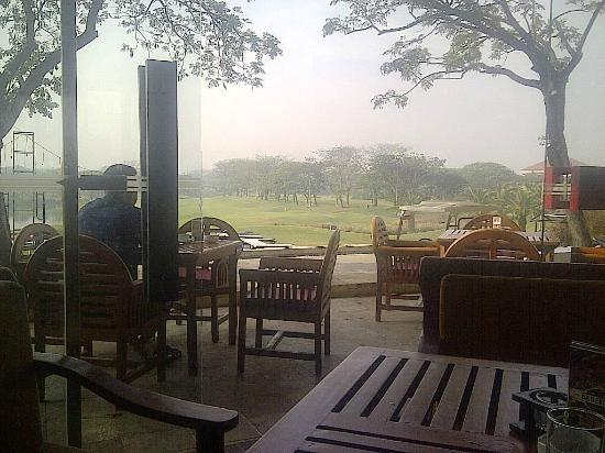 Photo of Ciputra Golf, Club & Hotel Surabaya