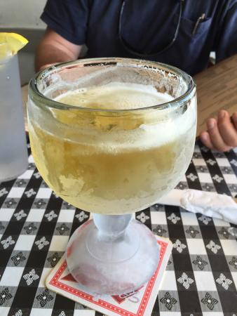 Haubstadt, IN: The BEST place for ribs and ICE COLD BEER