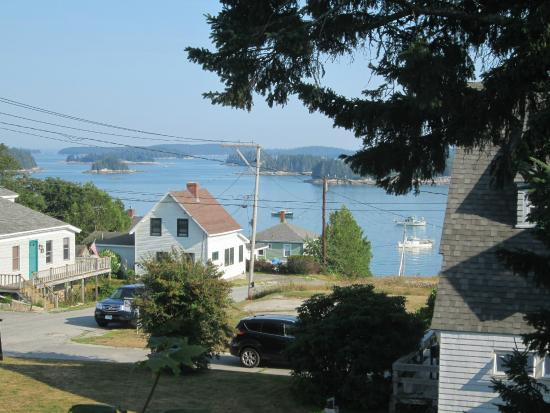 Photo of Penny's B & B Stonington
