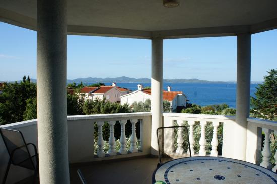 Photo of Luton Apartments Zadar