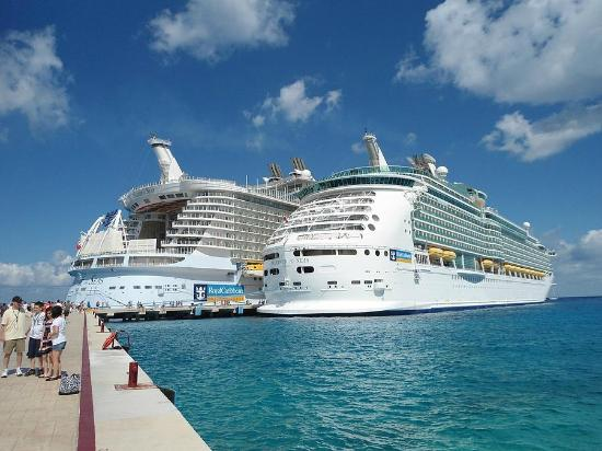 Transportation from civitavecchia cruise port to hotel in - Transfer from rome to civitavecchia port ...