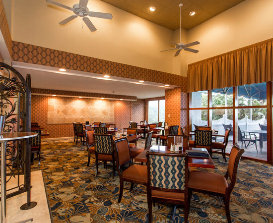 Hotels In Melbourne Fl With Jacuzzi In Room
