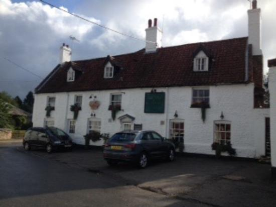 Photo of The Crown Hotel Mundford