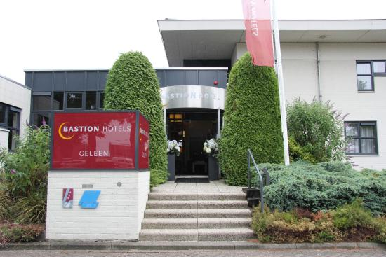 Photo of Bastion Hotel Geleen