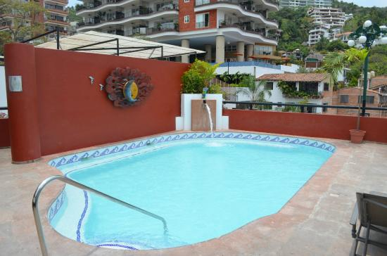 Photo of Andales on the Bay Puerto Vallarta