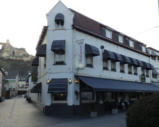 Photo of Hotel Hulsman Valkenburg