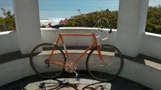 Riverstone Cycles