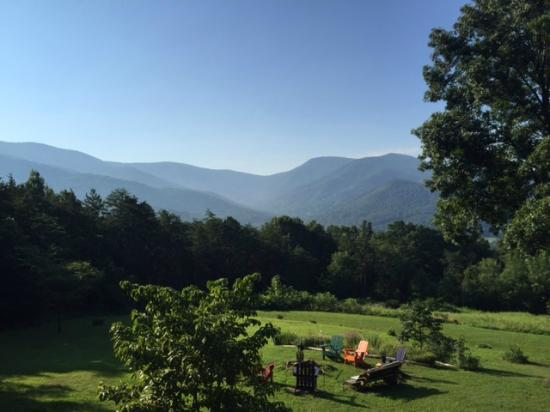 Photo of Once Upon a Mountain Luray