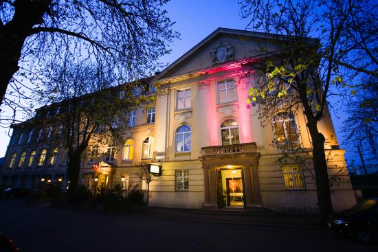 Photo of Hotel Bohlerstern Kapfenberg