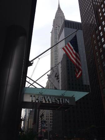 The Westin New York Grand Central: photo1.jpg