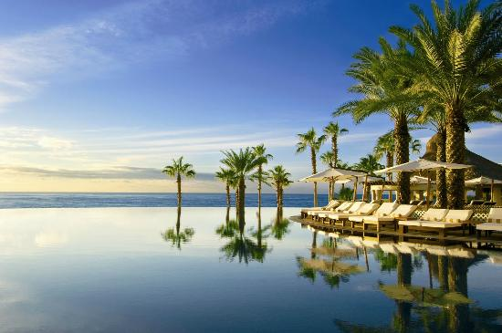 Photo of Hilton Los Cabos Beach & Golf Resort San Jose Del Cabo
