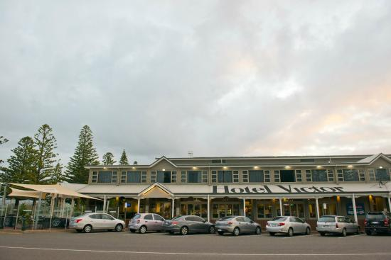 Photo of Hotel Victor Victor Harbor