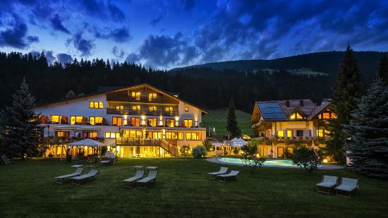 Photo of Helmhotel San Candido