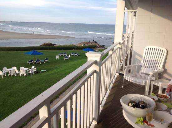 Photo of The Beachmere Inn Ogunquit