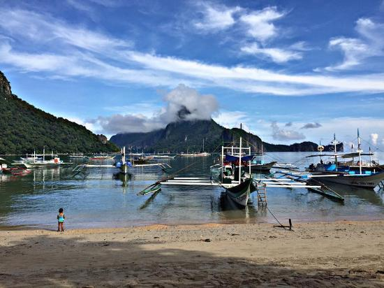 Photo of Entalula El Nido