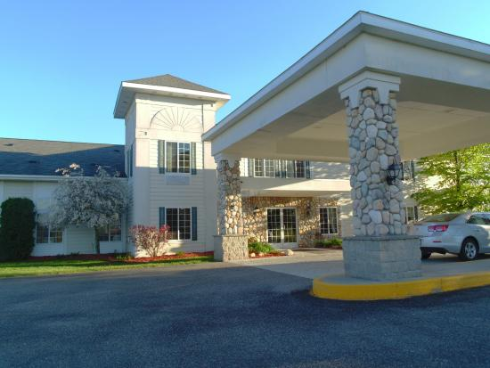 Photo of Comfort Inn Houghton Lake