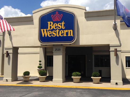 Photo of BEST WESTERN Annapolis