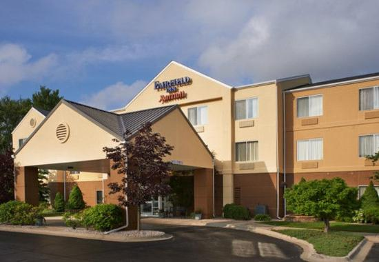 Photo of Fairfield Inn Port Huron