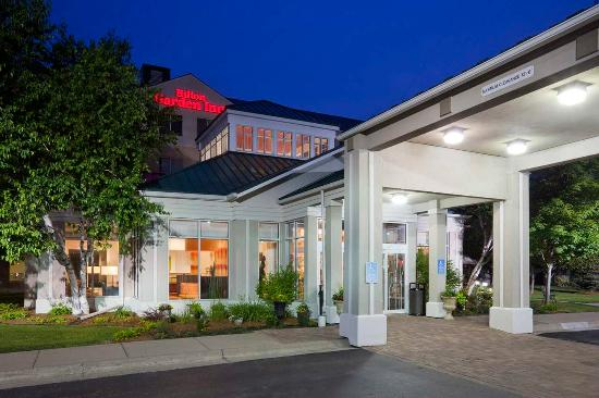 Hilton Garden Inn Minneapolis St. Paul-Shoreview