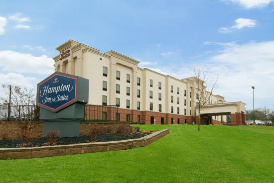 Photo of Hampton Inn Knoxville North