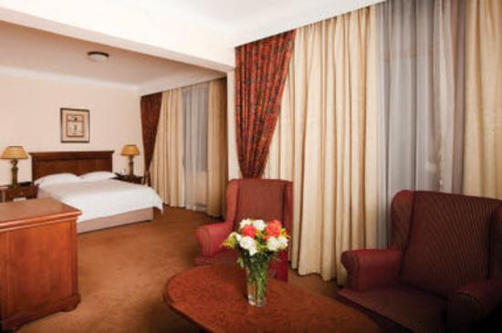 Photo of Capetonian Hotel Cape Town