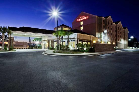 Photo of Hilton Garden Inn Mobile West I-65/Airport Blvd.