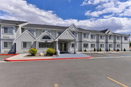 Photo of Quality Inn and Suites Elko