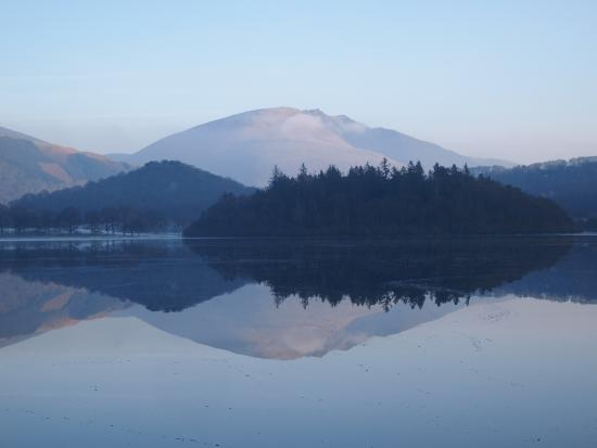 Ranked #491 of 473 attractions in Lake District. Been here too? Add it to your map!